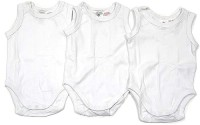 Outlet - 3pack body