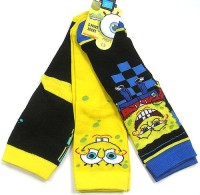 Outlet - 3pack ponožky Spongebob zn. Next vel. 37-40