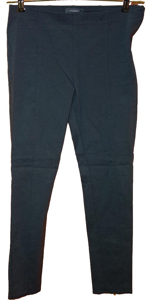 b004f042e65 Dámské šedé kalhoty Primark