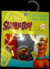 Outlet - 3pack slipy Scooby