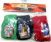 Outlet - 3pack slipy Doctor Who